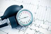 فشار خون بالا در زنان چه علائمی دارد؟