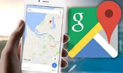 گوگل مپس بالاخره به وِیز رسید