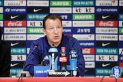ویلموتس: فوتبالی زیبا با کسب نتیجه میخواهیم    تلاش میکنم با سیل انتقادات روبرو نشوم