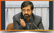 استاندار اردبیل: روابط عمومیها واقعیتها را انعکاس دهند