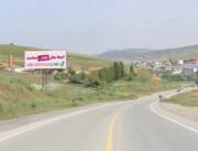 محورهای سقز - بوکان و اردبیل - مغان؛ رکورددار تخلف در شمال غرب