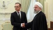 ایران هرگز با اعمال تحریم و فشار در بنبست قرار نگرفته و نخواهد گرفت