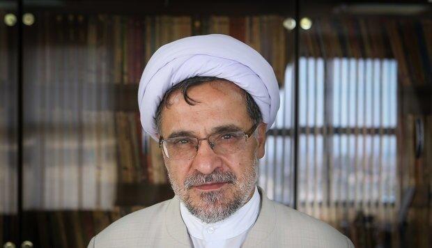 دكتر محمد ذبيحي