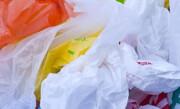 منع استفاده از پلاستیک یکبار مصرف در کانادا