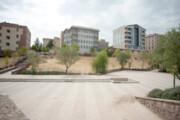 تخصیص اعتبار ۹۸ میلیارد تومانی به شهر جدید هشتگرد