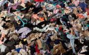 صنعت پوشاک چه بلایی بر سر زمین میآورد؟