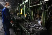 تصویب افزایش تسهیلات برای صنایع اصفهان