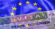 ویزای شنگن | اهرم فشار اتحادیه اروپا برای مقابله با مهاجرت غیرقانونی