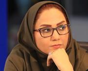 چرایی جراحیهای غیرضروری در ایران   نظام درمان در ایران چه زمانی سامان میگیرد؟