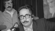 بنیصدر خیانت کرد یا نکرد؟ | از عزل به فرمان امام تا عدم کفایت سیاسی در مجلس