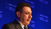 واکنش رسانههای غربی به آزادی نزار زاکا در ایران