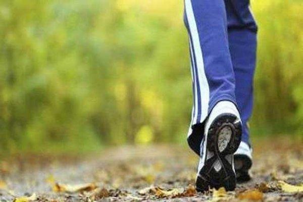 كاهش خطر مرگ زناني كه روزانه 7500 قدم برميدارند