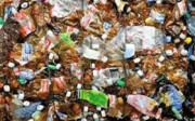 سکوهای اهدای جوایز المپیک ۲۰۲۰ توکیو از جنس پلاستیکهای بازیافتی