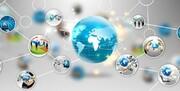 صندوق مشترک همکاریهای فناورانه ایران و روسیه راهاندازی میشود