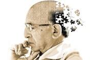 یک میلیون ایرانی آلزایمر دارند | افزایش آمار آلزایمر با شیوع کرونا