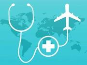 اینفوگرافی | محبوبترین مقصد بیماران کدام کشورها هستند؟