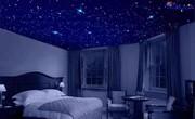 خواب در زیر نور مصنوعی احتمال اضافه وزن زنان را افزایش میدهد