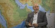 عراق و سوریه مکمل استراتژیک ایران هستند
