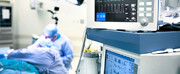 جزئیات اقدام جدید وزارت بهداشت درباره کولونوسکوپی در مطب