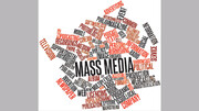 نتایج یک پژوهش درباره رابطه رسانهها و اعتماد اجتماعی