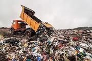 گردش مالی زباله در تهران؛ ۳ هزار میلیارد تومان   سهم شهرداری ۲۰۰ میلیارد تومان