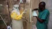 نخستین مرگ ناشی از ابولا از اوگاندا گزارش شد