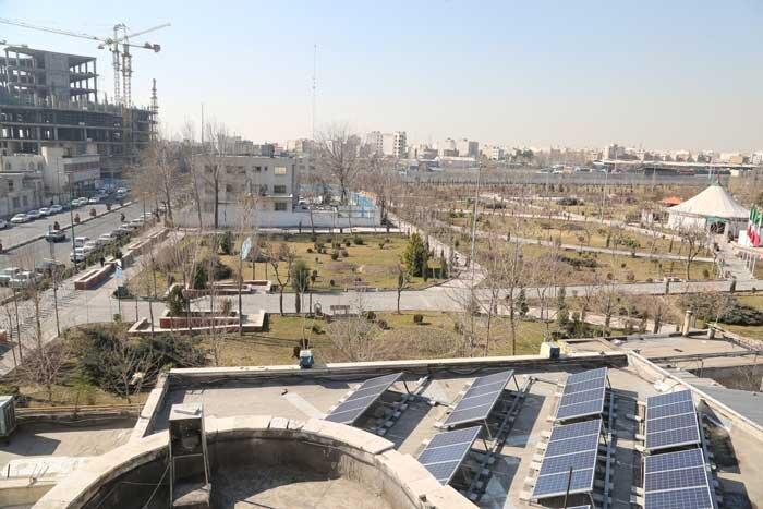 میدان الغدیر