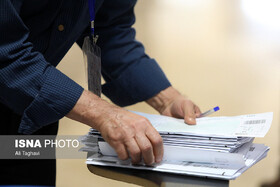 جزئیات آزمون عملی رشتههای ورزشی کنکور ۹۸ اعلام شد