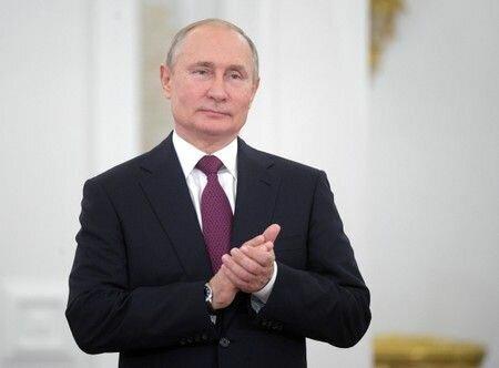 پوتین: روابط روسیه با آمریکا روز به روز بدتر و بدتر میشود