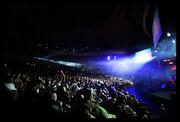 نگاهی به برنامه کنسرتهای تهران
