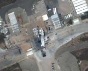 فیلم | اسپیسایکس ماهوارههای کانادایی را به فضا میفرستد