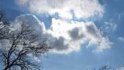 این هفته؛ آسمان صاف در بیشتر مناطق ایران