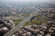 استانداردسازی تابلوها و علائم ایمنی در سطح معابر استان تهران
