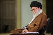 عفو و تخفیف مجازات ۵۸۲ نفر از محکومان تعزیرات با موافقت رهبر معظم انقلاب