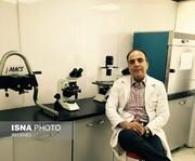 بلاتکلیفی دانشمند ایرانی بعد از ۹ ماه بازداشت در زندان آمریکا