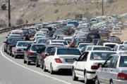 ترافیکهای جادهای؛ قابل پیشبینی و پیشگیری