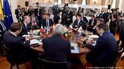 هفت کشور جنوب اروپا خواستار تقسیم عادلانه مهاجران در اتحادیه اروپا شدند