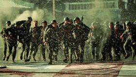 تغییر فیلم افتتاحیه جشنواره شانگهای در دقیقه ۹۰
