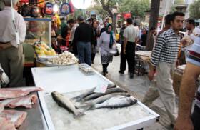 سلامت شهروندان؛ قربانی عرضه غیربهداشتی گوشت