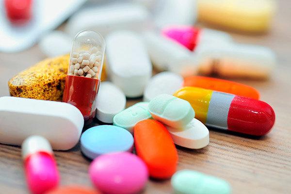 مكملهاي رژيمي براي سلامت مضر هستند