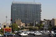 ساختمان بورس در منطقه ۲ اجازه بهرهبرداری ندارد