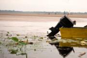 ۱۸ میلیارد تومان اعتبار برای احیای تالاب انزلی