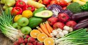 سازمان غذا و دارو با محصولات تراریخته فاقد برچسب برخورد میکند