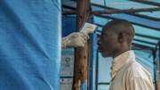 شیوع ابولا هنوز به مرحله تهدید جهانی نرسیده است