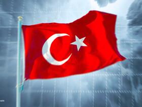 رتبه اعتباری ترکیه باز هم کاهش پیدا کرد