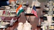 جنگ تجاری   هند عوارض گمرکی کالاهای آمریکایی را افزایش داد