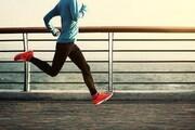 دویدن تنها ورزشی که باعث افزایش ضریب هوشی میشود