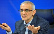 استعفاهای آذر ماهی پورسیدآقایی