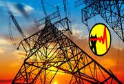برق مشترکین پرمصرف اداری تهران امروز قطع میشود