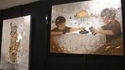 افتتاح اولین موزه فلسطینی در قلب ایالات متحده آمریکا